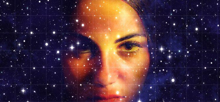 Астрология – лженаука  или Hесколько мифов об астрологах и астрологии