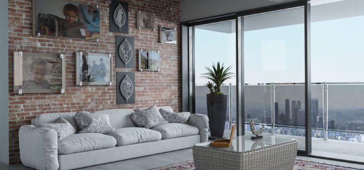 10 правил выбора квартиры по фэншуй